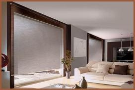 Zanzariere tende da sole pergolati e veneziane brescia for Design interni brescia